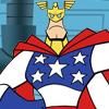 File:Major Glory (Dexter's Laboratory).png