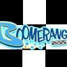 Boomerang (Cartoon Network).png