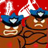 Gingerbread Police (MAD).png