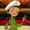 Lil'D (Class of 3000).png