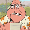 Larry (Clarence).png
