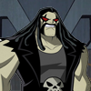 Lobo (Justice League Action).png