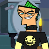 Duncan (Total Drama All-Stars).png
