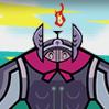 Commander of Darkness (Hero 108).png