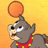 File:Tyke (Tom and Jerry).png