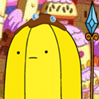 Banana Guard (Adventure Time).png