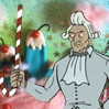 File:Lord Nicklebottoms (The Marvelous Misaventures of Flapjack).png