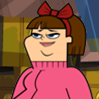 Staci (Total Drama Revenge of the Island).png