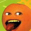 Orange (The Annoying Orange).png