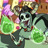 The Lich (Adventure Time).png