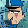 File:Skarr (The Grim Adventures of Billy and Mandy).png