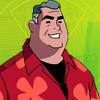 Grandpa Max (Ben 10 Omniverse).png