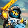 Clay (LEGO Nexo Knights).png