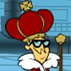 Bonus - Muffin King (Dexter's Laboratory).png