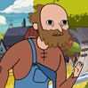 Farmworld Finn's Dad (Adventure Time).png