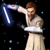 Obiwan Kenobi (Star Wars The Clone Wars).png
