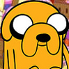 File:Jake (Adventure Time).png