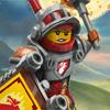 Macy (LEGO Nexo Knights).png