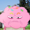Bonus - Cupcake Woman (The Amazing World of Gumball).png