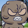 Bonus - Kenneth (The Amazing World of Gumball).png