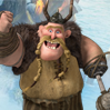 Gobber (Dreamworks Dragons Riders of Berk).png