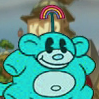 Aqua Rainbow Monkey (Codename Kids Next Door).png
