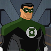 Green Arrow (Justice League Action).png