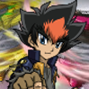 Zyro (Beyblade).png