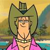 Geoff (Total Drama Island).png
