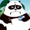 Panda (Skunk Fu).png
