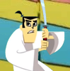 Samurai Jack (MAD).png