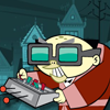 Dr. Kamikazi (Robotboy).png