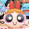 Emoji (The Powerpuff Girls - 2016).png