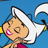 Judy Jetson (The Jetsons).png