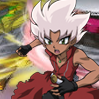 King (Beyblade).png