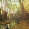 Hallway (Cartoon Network City).png