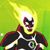 Heatblast (Ben 10 Omniverse).png