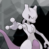 File:Mewtwo (Pokemon).png