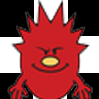 Little Miss Scary (The Mr. Men Show).png
