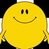 File:Mr. Happy (The Mr. Men Show).png