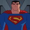 Superman (Justice League Action).png