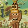 Bonus - Totem Pole (Camp Lazlo).png