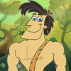 Bonus - George (George of the Jungle).png