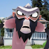 Ms. Simian (The Amazing World of Gumball).png