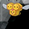 Combee (Pokemon).png