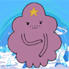 Lumpy Space Prince (Adventure Time).png