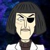Dr. Asinovskovich (Regular Show).png