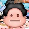 Emoji - Alt (Steven Universe).png