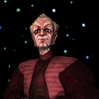 File:Chancellor Palpatine (Star Wars The Clone Wars).png