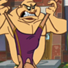 File:Bonus - Crusher (The Looney Tunes Show).png